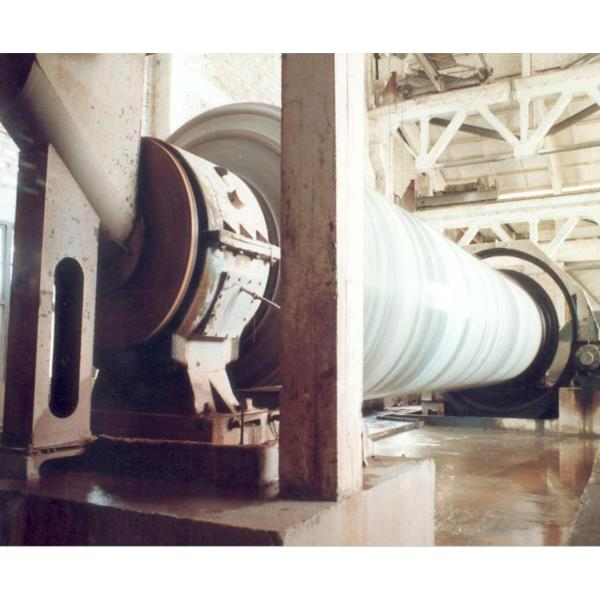 Double-bin Tube Mill Machine