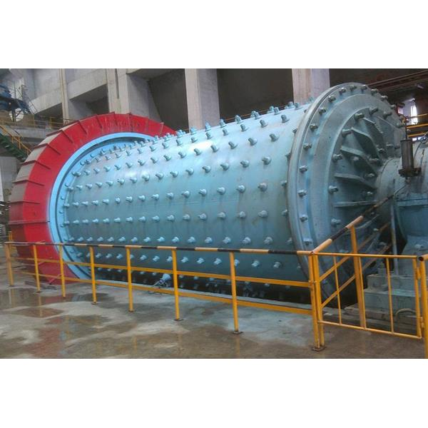 MG Tube Mill Machine