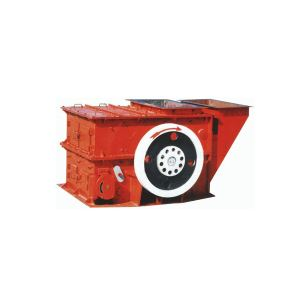 PCH Ring Hammer Crusher